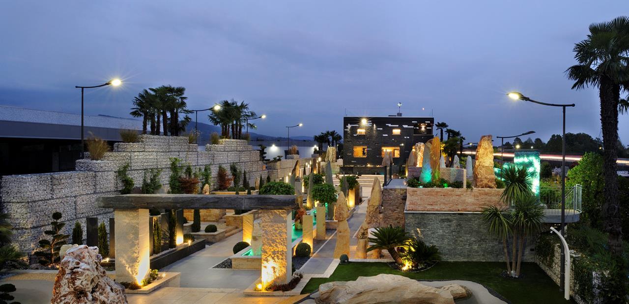 La-Casa-in-Legno-StoneCity-stonecity-st_v_5207_5298_s