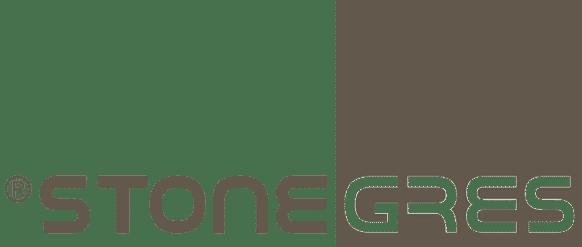 logo Stone Gres pavimenti e camminamenti in pietra sinterizzata