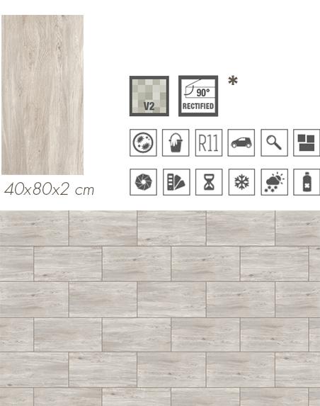 dettagli-for.grigio