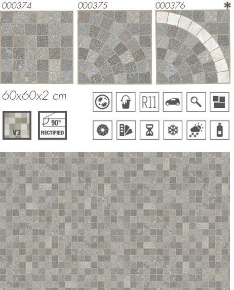 dettaglio-cub-p-grigio